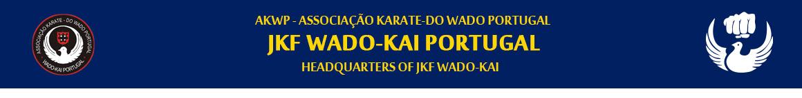 AKWP - Associação Karate - Do Wado Portugal